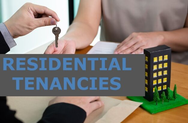 tenant Unsecured Personal Loans