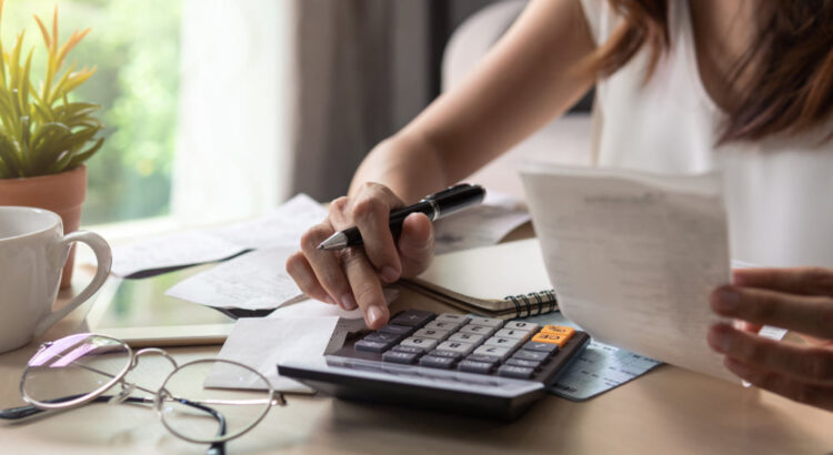 budgeting-for-household-expenses